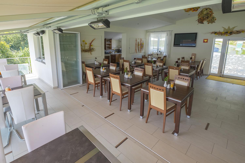 5.Restaurant_Klopeinersee