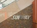 3.Fliesenverlegung_Subway_Klagenfurt