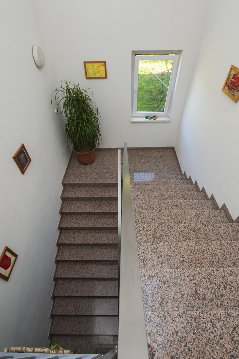 2. Fliesen Klagenfurt Land