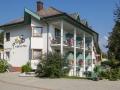 1.Fliesen_Hotel_St.Kanzian