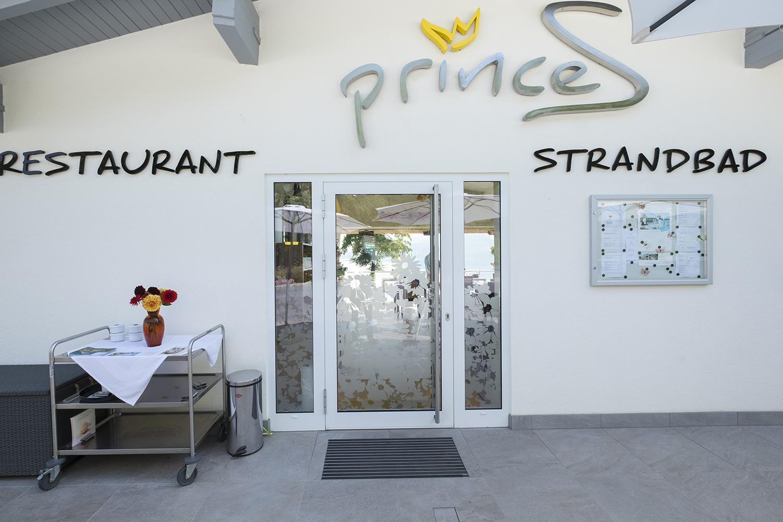 1.Fliesenverlegung_Restaurant_St._Kanzian