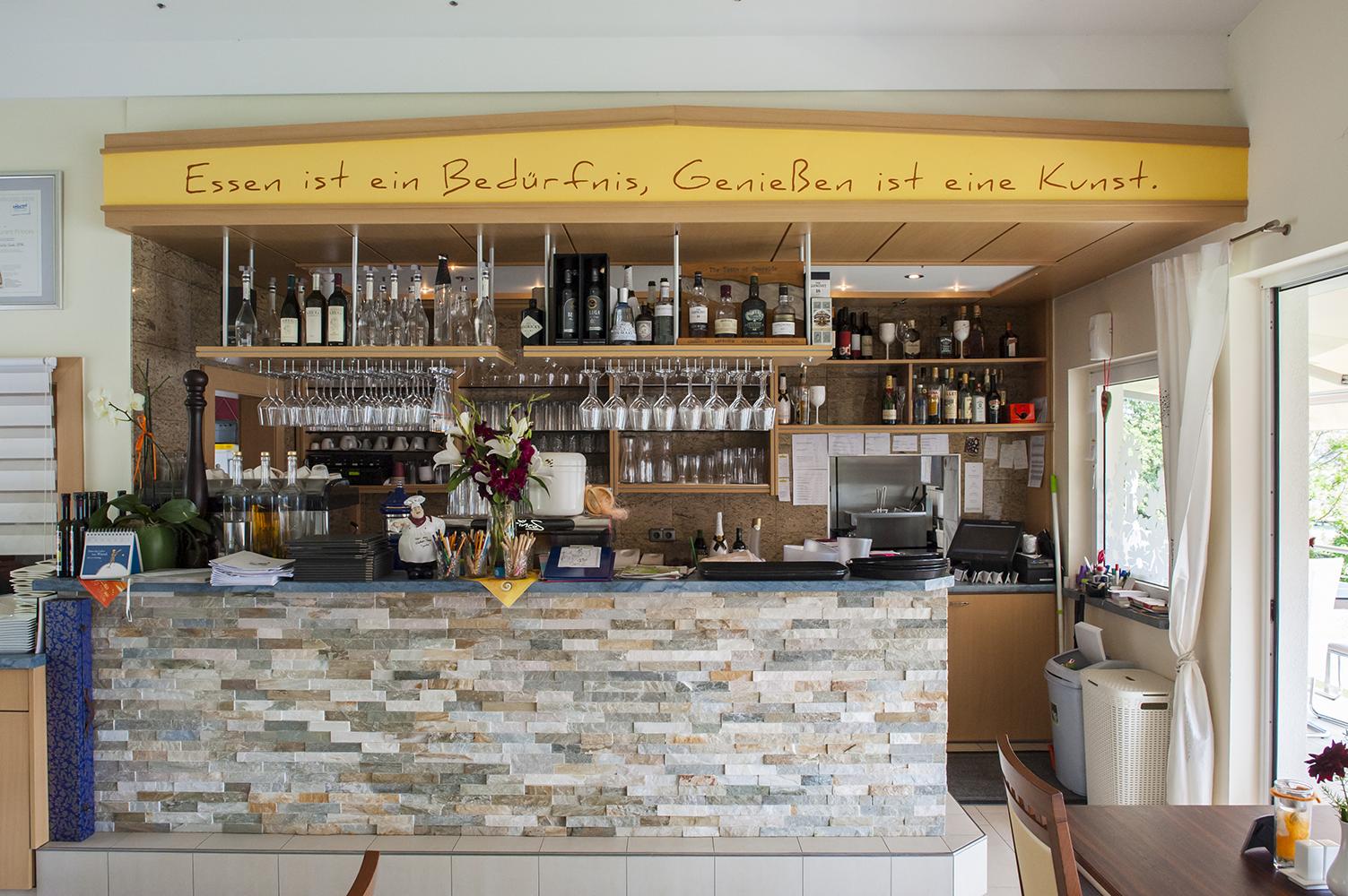 7.Restaurant_Klopeinersee